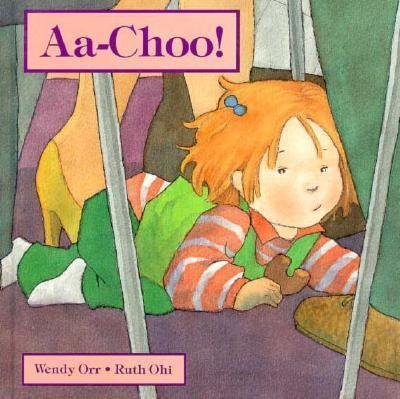 Aa-choo!