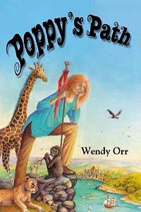 Poppy's Path